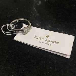 Kate Spade Ring
